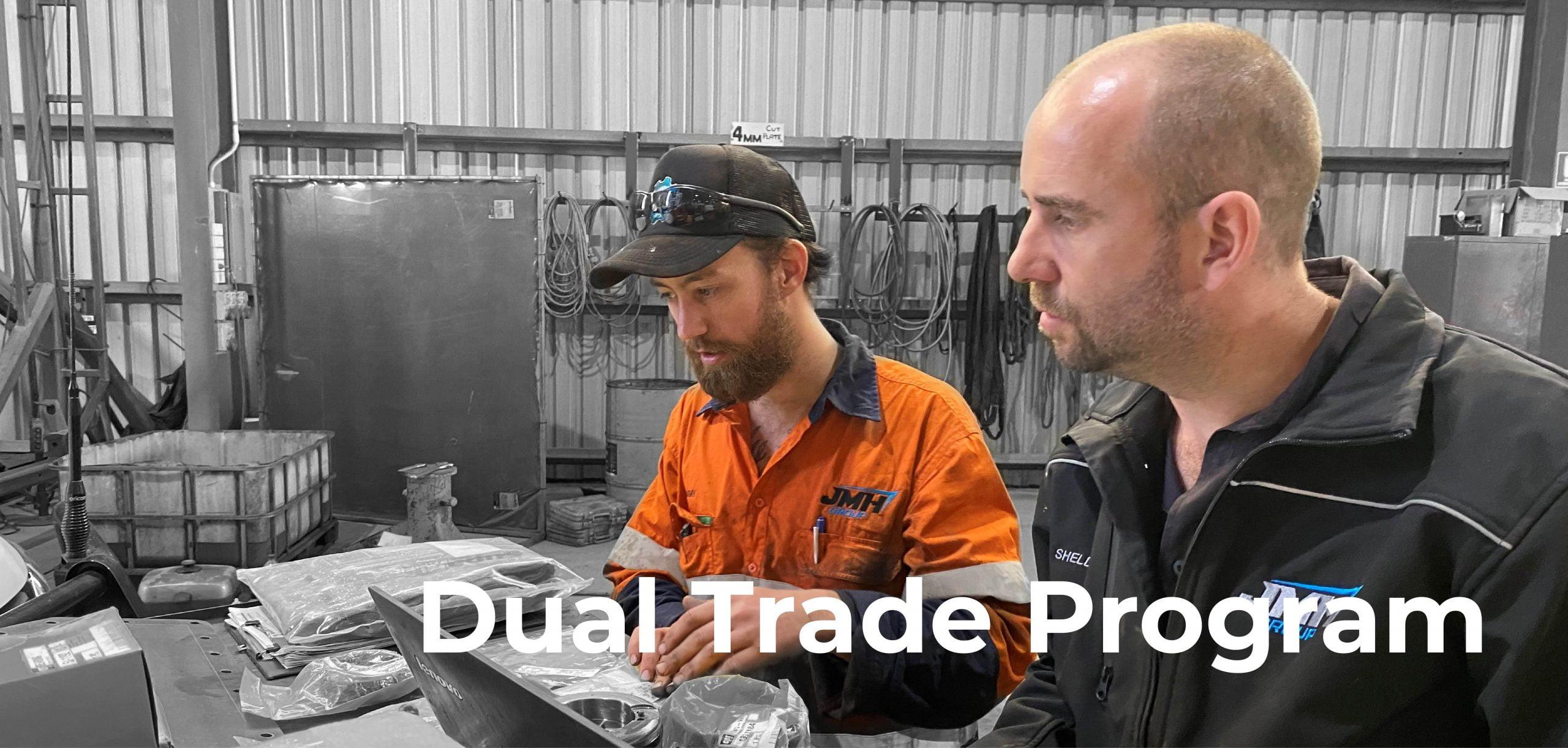 dual_trade_program