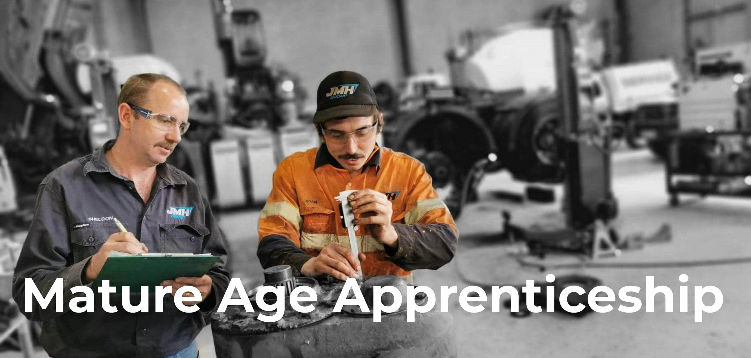 mature_age_apprenticeship